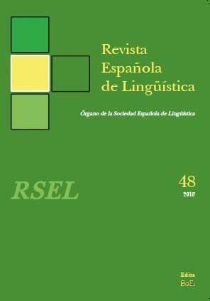 RSEL nº 48 (2018)