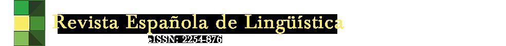 Logo RSEL