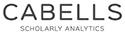 Logo Cabells