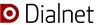 Logo Dialnet