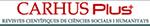 Logo CarhusPlus+ 2018