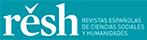 Logo Resh
